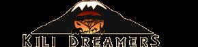 Kili Dreamers'