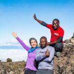 Best Tour Operator in Tanzania